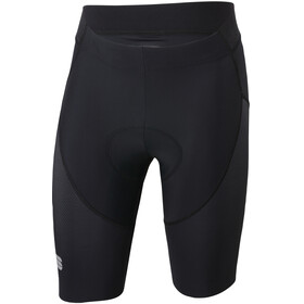 Sportful In Liner Shorts Herre black